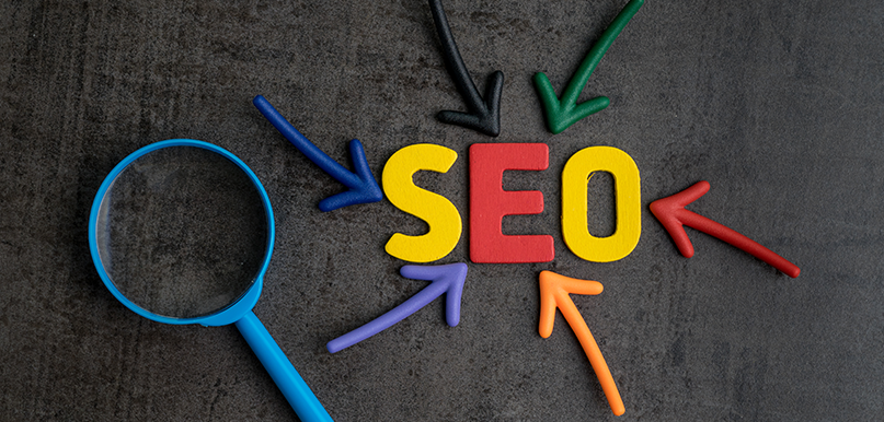 Creating an SEO Impact in 2019